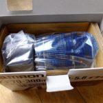 野鳥撮影初心者向けデジタル一眼用レンズ 1万円台のタムロン70-300mm