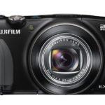 野鳥撮影の方法、コンデジはFUJI FINEPIX F900EXR